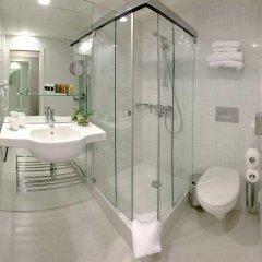 Отель Design Metropol Hotel Prague Чехия, Прага - - забронировать отель Design Metropol Hotel Prague, цены и фото номеров ванная