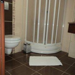 Izethan Hotel Турция, Мугла - отзывы, цены и фото номеров - забронировать отель Izethan Hotel онлайн ванная фото 2