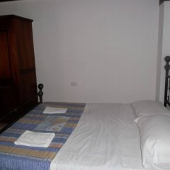 Отель Sweet Venice удобства в номере