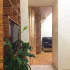 Гостиница Apart-Comfort on Maksimova 5 интерьер отеля