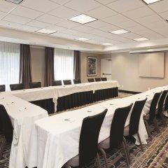 Отель La Quinta Inn & Suites Dallas North Central фото 2