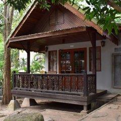 Отель Sairee Hut Resort фото 10