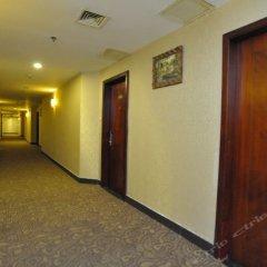 Yatao Hostel интерьер отеля фото 3