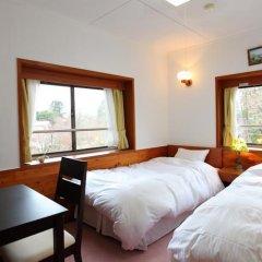 Отель Jemsty Inn Izu-Kogen Ито комната для гостей фото 3