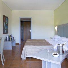Отель Dolce Attica Riviera комната для гостей фото 4