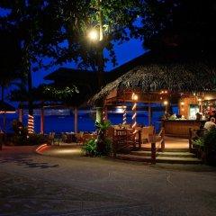 Отель Friendship Beach Resort & Atmanjai Wellness Centre развлечения