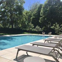 Отель Windsor Италия, Меран - отзывы, цены и фото номеров - забронировать отель Windsor онлайн бассейн