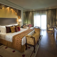Jumeirah Zabeel Saray in Dubai, United Arab Emirates from 314$, photos, reviews - zenhotels.com guestroom photo 2