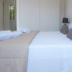 Апартаменты La Riviera apartment by Dimore in Sicily Сиракуза комната для гостей фото 5