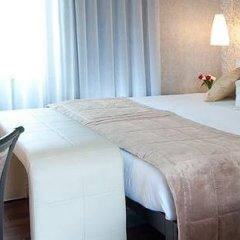 Отель c-hotels Fiume фото 23