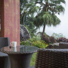 Отель Amaya Hills фото 9
