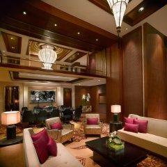 Отель Banyan Tree Macau интерьер отеля фото 2
