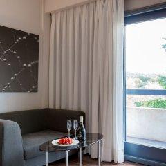 Отель Eurostars Monte Real Испания, Мадрид - отзывы, цены и фото номеров - забронировать отель Eurostars Monte Real онлайн фото 5