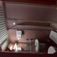 Отель Belcehan Beach сейф в номере