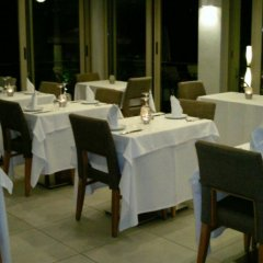 Отель Corfu Mare Boutique Корфу питание