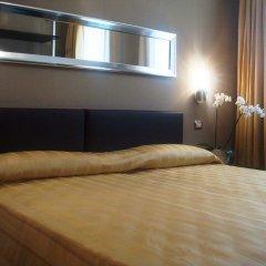 Отель Small Hotel Royal Италия, Падуя - отзывы, цены и фото номеров - забронировать отель Small Hotel Royal онлайн удобства в номере