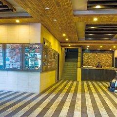 Отель Hilltake Wellness Resort and Spa Непал, Бхактапур - отзывы, цены и фото номеров - забронировать отель Hilltake Wellness Resort and Spa онлайн фото 14