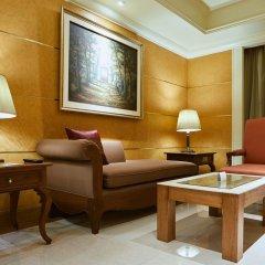 The Royal City Hotel комната для гостей фото 5