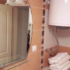 Апартаменты Apartments Pejanovic ванная фото 2