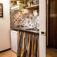 Отель La Casetta di Tiziana Италия, Рим - отзывы, цены и фото номеров - забронировать отель La Casetta di Tiziana онлайн в номере фото 2