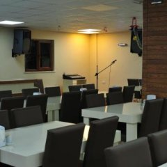 Cam Hotel & Restaurant 2 Турция, Узунгёль - отзывы, цены и фото номеров - забронировать отель Cam Hotel & Restaurant 2 онлайн питание фото 2