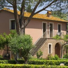 Отель Residence Il Casale Etrusco - Extranet Кастаньето-Кардуччи фото 2