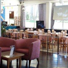Отель Luar Португалия, Портимао - отзывы, цены и фото номеров - забронировать отель Luar онлайн питание фото 2