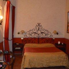 Отель Trevispagna Charme B&B комната для гостей фото 2