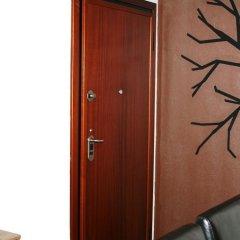 Отель Marivani The Tree of Life Греция, Афины - отзывы, цены и фото номеров - забронировать отель Marivani The Tree of Life онлайн комната для гостей фото 4