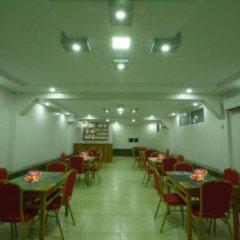 Отель Golden Dragon Hotel Мьянма, Пром - отзывы, цены и фото номеров - забронировать отель Golden Dragon Hotel онлайн питание