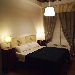 Отель Florence Classic комната для гостей фото 2