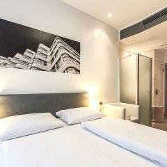 Select Hotel Berlin Gendarmenmarkt комната для гостей фото 2