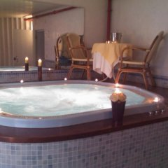 Hotel Brenta бассейн фото 2