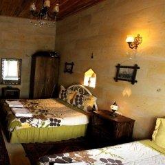 Pacha Hotel Турция, Мустафапаша - отзывы, цены и фото номеров - забронировать отель Pacha Hotel онлайн сейф в номере