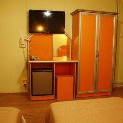 Efsane Hotel Турция, Дикили - отзывы, цены и фото номеров - забронировать отель Efsane Hotel онлайн удобства в номере