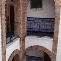 Отель San Andrés Испания, Херес-де-ла-Фронтера - 1 отзыв об отеле, цены и фото номеров - забронировать отель San Andrés онлайн фото 12