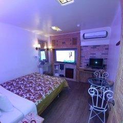 Отель Mill Motel Южная Корея, Сеул - отзывы, цены и фото номеров - забронировать отель Mill Motel онлайн детские мероприятия