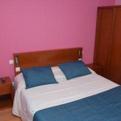 Hotel Hebe фото 8