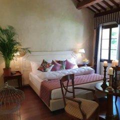Отель Villa Marcello Marinelli Чизон-Ди-Вальмарино фото 19