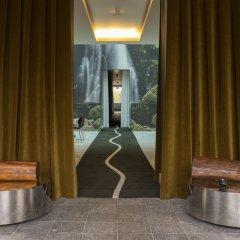 Отель Furnas Boutique Hotel - Thermal & Spa Португалия, Фурнаш - 1 отзыв об отеле, цены и фото номеров - забронировать отель Furnas Boutique Hotel - Thermal & Spa онлайн сауна