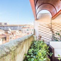 Отель RSH Pantheon Amazing Terrace Италия, Рим - отзывы, цены и фото номеров - забронировать отель RSH Pantheon Amazing Terrace онлайн фото 13