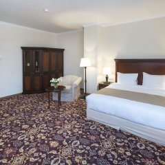 Ани Гранд Отель Ереван комната для гостей фото 2