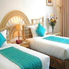 Отель Silk Path Grand Hue Hotel & Spa Вьетнам, Хюэ - отзывы, цены и фото номеров - забронировать отель Silk Path Grand Hue Hotel & Spa онлайн комната для гостей