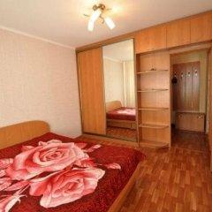 Гостиница Квартирное бюро «Гостиный двор» в Барнауле отзывы, цены и фото номеров - забронировать гостиницу Квартирное бюро «Гостиный двор» онлайн Барнаул фото 3