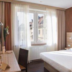 Отель Star Inn Premium Haus Altmarkt, By Quality 3* Стандартный номер фото 2