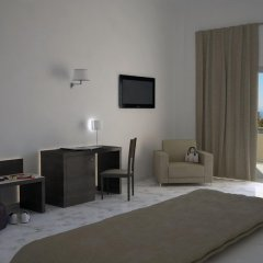Отель Roc Costa Park Испания, Торремолинос - отзывы, цены и фото номеров - забронировать отель Roc Costa Park онлайн удобства в номере