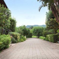 Отель Voi Pizzo Calabro Resort Италия, Пиццо - отзывы, цены и фото номеров - забронировать отель Voi Pizzo Calabro Resort онлайн фото 15