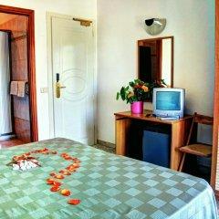 Отель Atlas Римини удобства в номере