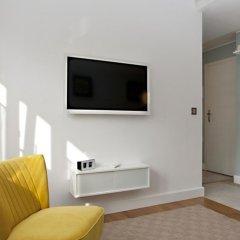 Отель P&O Apartments Nowolipie Польша, Варшава - отзывы, цены и фото номеров - забронировать отель P&O Apartments Nowolipie онлайн удобства в номере