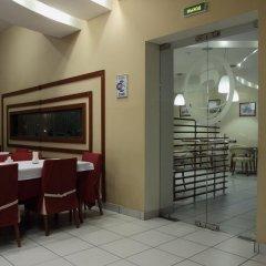 Отель Polo Regatta Санкт-Петербург интерьер отеля